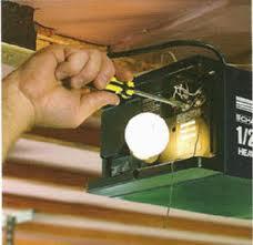 Garage Door Openers Repair Garland