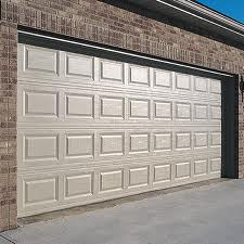Garage Door Company Garland